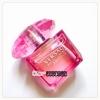 น้ำหอม Versace Bright Crystal Absolu EDP 90ml. (มีกล่อง)
