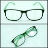 กรอบแว่นตา LENMiXX MO Green