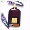 น้ำหอม Tom Ford Velvet Orchid EDP 100ml