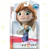 z Figure Anna - Disney Frozen Infinity from USA ของแท้ นำเข้าจากอเมริกา