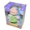 Z Fisher Price อียอร์ (Eeyore) ตุ๊กตา กล่อมนอน Disney มีเสียงเพลง มีไฟ ช่วยกล่อมลูกน้อยให้นอนง่าย