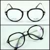 กรอบแว่นตา LENMiXX DEPAPI