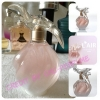 น้ำหอม Nina Ricci L'Air EDP 100ml