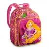 z Rapunzel Backpack From Disney Store USA - กระเป๋าเป้ ราพันเซล ของแท้ 100%