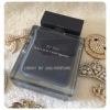 น้ำหอม Narciso Rodriguez For Him EDT 100 ml.