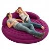 ฮ มีของพร้อมส่งนะคะ เตียงนอน เดย์เบดเป่าลม Ultra Daybed Lounge รุ่น68881 - Purple