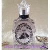 น้ำหอม Anna Sui Forbidden Affair EDT 75 ml.
