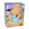Fisher-Price หมีพูห์ (Pooh) ตุ๊กตา กล่อมนอน Disney มีเสียงเพลง มีไฟ ช่วยกล่อมลูกน้อยให้นอนง่าย
