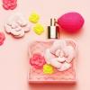 น้ำหอม Victoria`S Secret Tease Flower EDP 100ml (มีกล่อง)