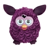 ZFB009 Furby Plum Fairy
