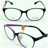 กรอบแว่นตา LENMiXX MK PoLAN