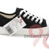 รองเท้า Converse Jack Purcell สีดำ ผู้ชาย ผู้หญิง Shoes Size 36-44 พร้อมกล่อง
