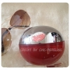 น้ำหอม DKNY Red Delicious EDP for Women 100 ml.