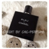 น้ำหอม Chanel Bleu De Chanel EDT for Men 100 ml.