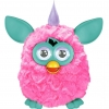 ZFB016 Furby Cotton Candy