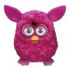 ZFB010 Furby Pink Puff