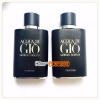 น้ำหอม Giorgino Armani Acqua di Gio Profumo for Men Eau De Parfum 75 ml.