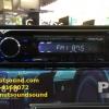 วิทยุติดรถยนต์ ดีวีดี ยี้ห้อ PRO PLUS รุ่น DV-1830