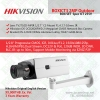 ชุดกล้องวงจรปิด HIKBOXICT3 Hikvision DS-2CD2820FWD 1080P +Lens +Wall Mount Bracket