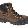 รองเท้า Caterpillar THRESHOLD WATERPROOF STEEL TOE WORK BOOT Size 40 - 45
