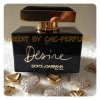 น้ำหอม D&G The One Desire For Women EDP 75 ML.