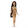 Classic Doll Pocahonstas - 12'' ตุ๊กตาเจ้าหญิงโพคาฮอนทัส คลาสสิก ขนาด12นิ้ว (พร้อมส่ง)
