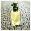 น้ำหอม Lacoste Booster EDT For Men 125 ml. (มีกล่อง)