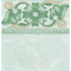 แก้วกิ่งกาญจน์ เขียว (ริม)