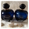 น้ำหอม Christion Dior Midnight Poison EDP for Women 100 ml.