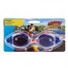 Mickey Mouse Swim Goggles for Kids from Disney USA ของแท้100% นำเข้า จากอเมริกา