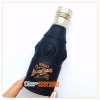 น้ำหอม Versace Black Jeans EDT 75ml