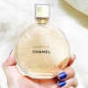 น้ำหอม Chanel Chance EDP for Women 100 ML.
