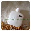 น้ำหอม Lacoste L.12.12. White for Men EDT 100 ML.