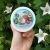 Coconut Cream ครีมบำรุงผิวจากน้ำมันมะพร้าว