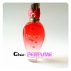 น้ำหอม ESCADA CHERRY IN THE AIR LIMITED EDITION EDT 100ml