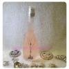 น้ำหอม J Lo Glow EDP for Women 100 ml. (มีกล่อง)