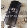 น้ำหอม Paco Rabanne Black XS L'EXCES for Him EDT 100 ml.