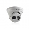 Hikvision DS-2CD2342WD-I 4MP EXIR CMOS Network Turret Camera รับประกัน 2ปี