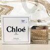 น้ำหอม Chloe EDT 75 ml (มีกล่อง)