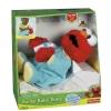 ZT002 Sesame Street Ba-Ba Baby Elmo (มือสอง สภาพ95%)