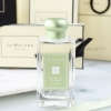 น้ำหอม Jo Malone Osmanthus Blossom Belle 2017 100 ml. ( Limited Edition )