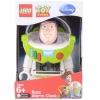 z Alarm Clock Buzz - Toy Story From USA