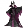 Classic Doll Maleficent สูง12นิ้ว จาก Disney Store USA