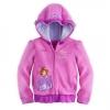 Sofia Hoodie Disney for Girls ของแท้ นำเข้าจากอเมริกา (Size: 5/6)