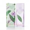 น้ำหอม Elizabeth Arden Green Tea Exotic EDT for Women 100 ml.