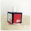 น้ำหอม Lacoste Live EDT for Men 100 ml.