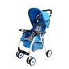 รถเข็นเด็ก NATUR รุ่น Smart 3 สีฟ้า