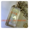 น้ำหอม Vera Wang Look EDP 100ml