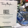 น้ำหอม Thierry Mugler Angel EDT 80 ml (Tester box)