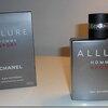 น้ำหอม Chanel Allure Homme Sport Extreme 100 ml. (มีกล่อง)